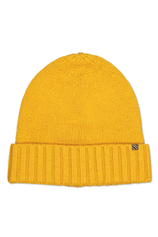 Image of Billy Reid Cashmere Beanie