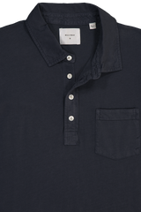 LS GD PENSACOLA POLO NAVY