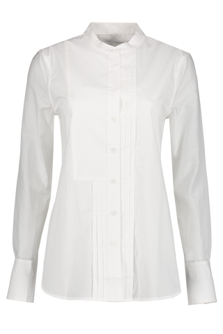 Women's Alba Button Up Blouse