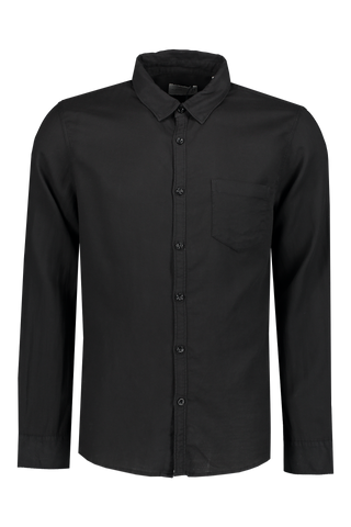 Men's Cori Shirt Black