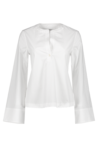 Front image of Women's BLDWN Kai Blouse