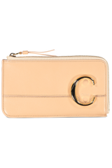 Chloe Card Case