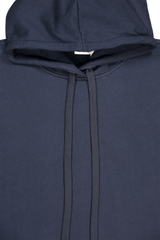 Front hood detail image of Hooded Sweatshirt