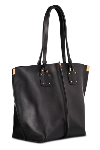 Side Image Vick Tote
