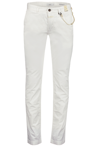 Clifton Slim Ivory