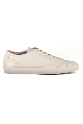 Men's Original Achilles Low Sneaker Carta