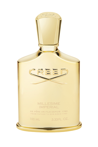 Front Image Millesime Imperial 100ml