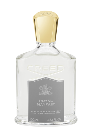 Front Image Royal Mayfair 100ml