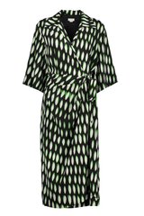 Dakola Dress