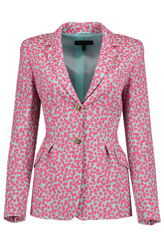 Front Image Bia Blazer
