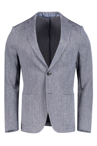 Cotton Linen Jacket 250