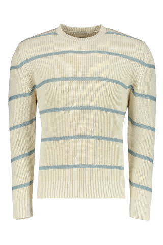 Front view image of Cotton Sweater 991