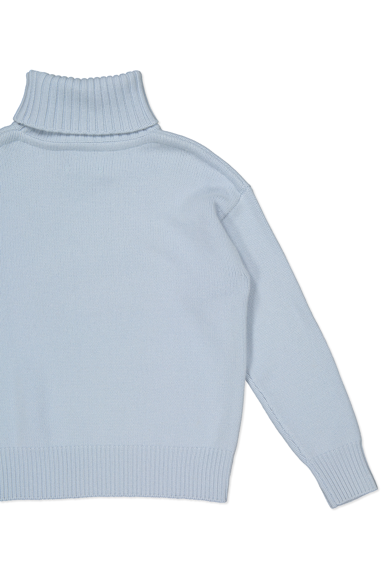 N°20 Oversize Xtra Sweater