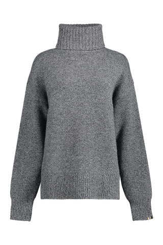 No°20 Oversize Xtra Cashmere Sweater