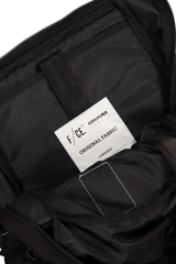 Interior Detail Image Of F/CE Au Type B Travel Backpack