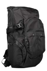 Side Detail Image Of F/CE Au Type B Travel Backpack