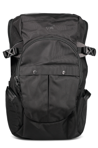 Front Image Of F/CE Au Type B Travel Backpack