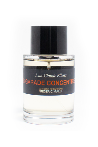 BIGARADE CONCENTREE PARFUM