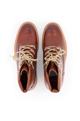 Top view image of Grenson Rutherford Boot