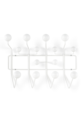 Eames Hang-It-All