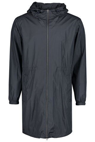 Men's Ultra Light Anorak Dark Navy