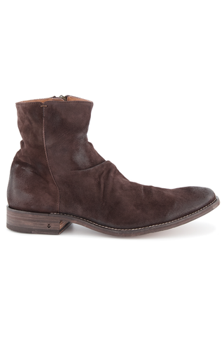 Side view image of John Varvatos Morrison Sharpei Boot