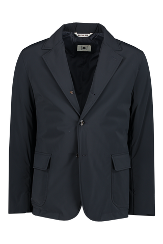 Vico Travel Blazer