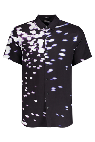 Fractals Resort Shirt