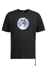 Planet Short Sleeve Tee