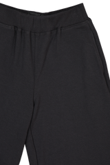 The Campbell High-Rise Wide Leg Pant