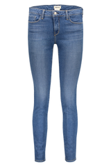 Chantal Skinny Light Vintage