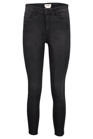 Front Image Margot High Rise Skinny