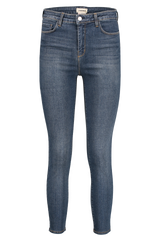 Front Image Margot Skinny New Vintage
