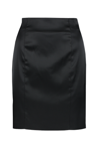Tenney Pencil Skirt