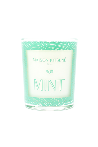 James Candle Heeley In Mint
