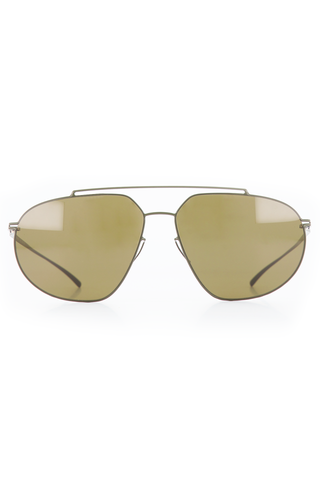 Essential Eyewear Camougreen