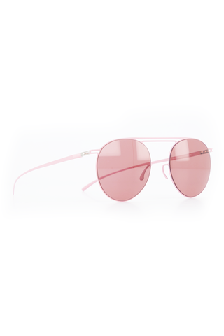 Essential Eyewear Candy Rose