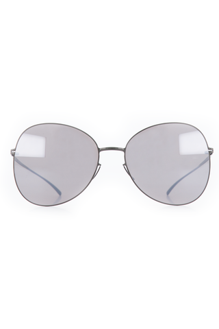 Front image of Maison Margiela Essential Eyewear