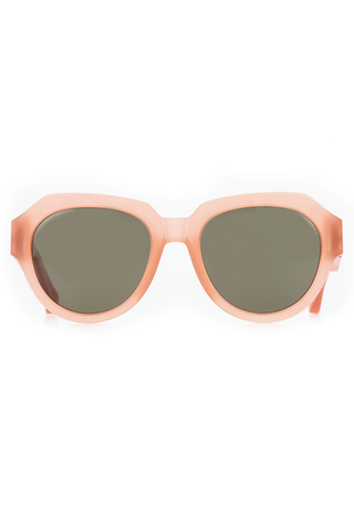 Raw Eyewear Raw Misty Peach
