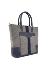 Everyday Tote Bag