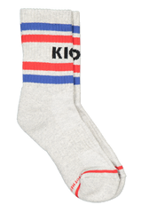 Kick Rocks Baby Steps Socks