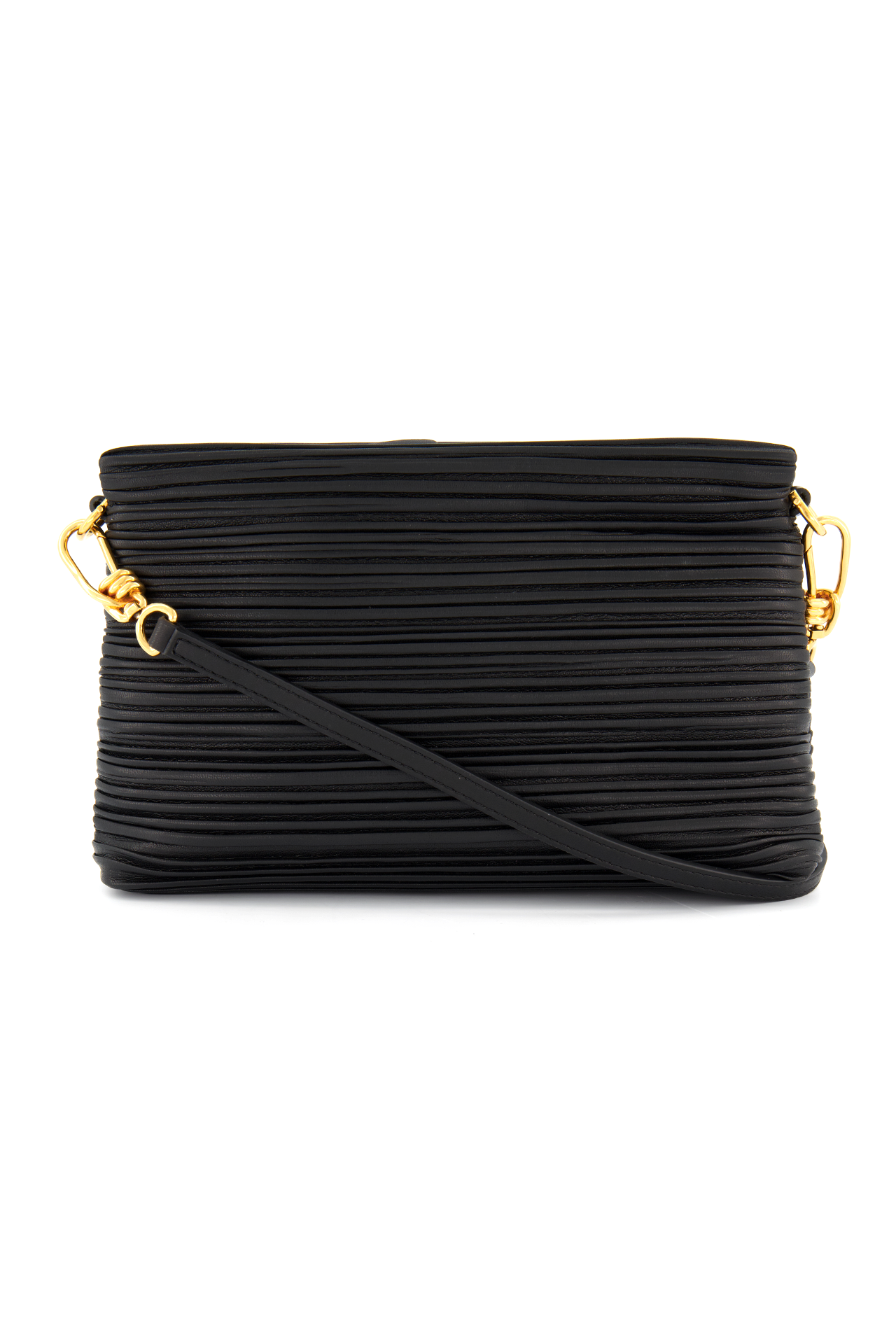 Adria Small Crossbody