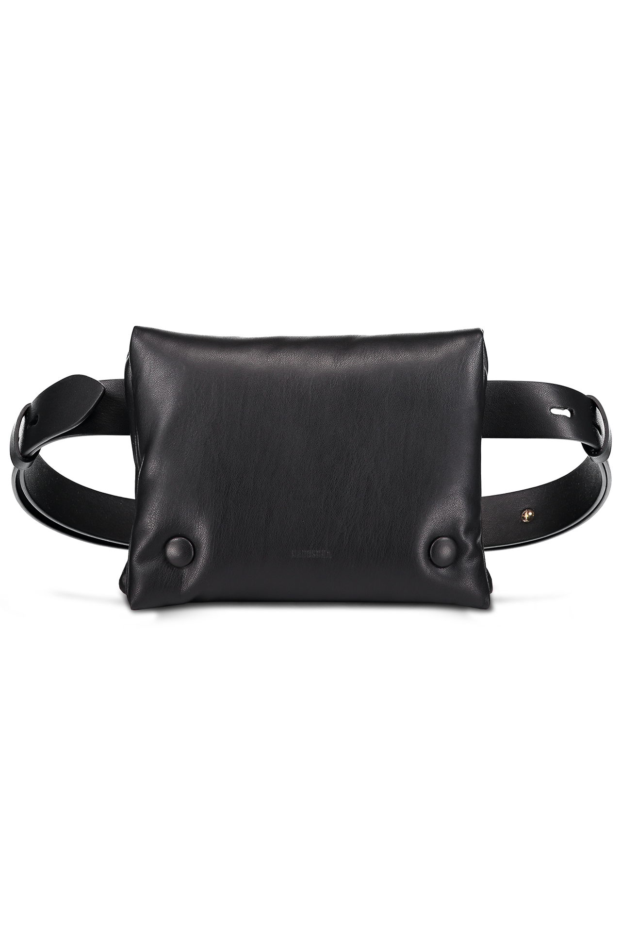 Tao Belt Bag