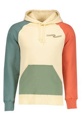 Front Image Marcus Colors Hoodie