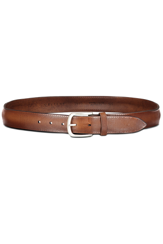 Bull Soft Belt Natural
