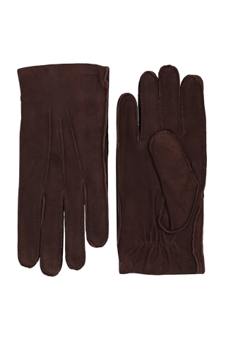 Shiver Gloves T.Moro