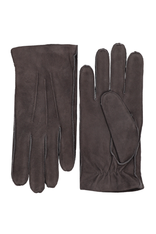 Shiver Gloves
