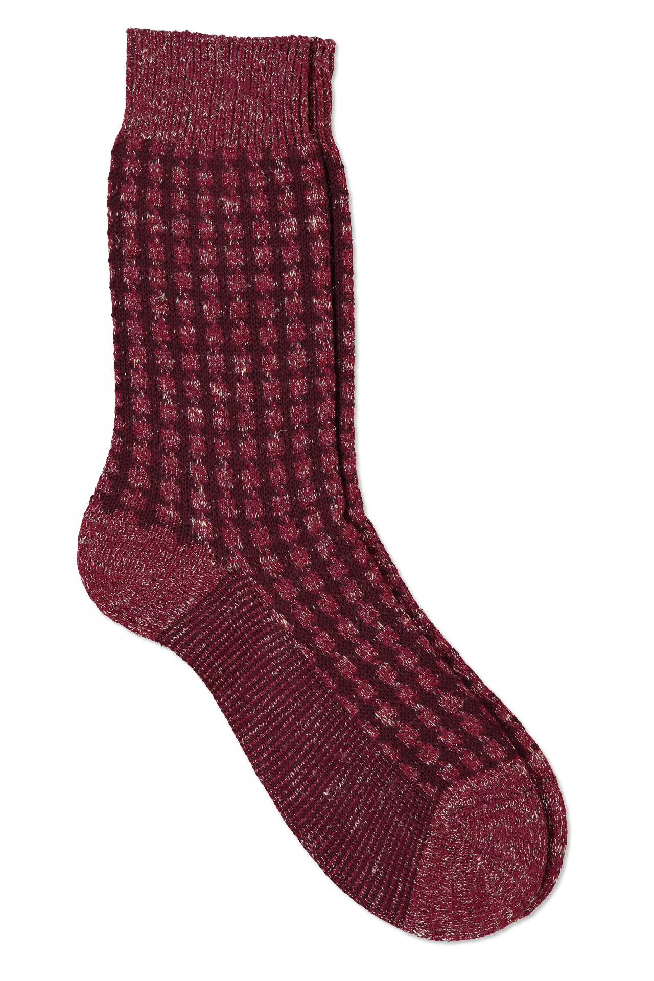 SOCK MULBERRY