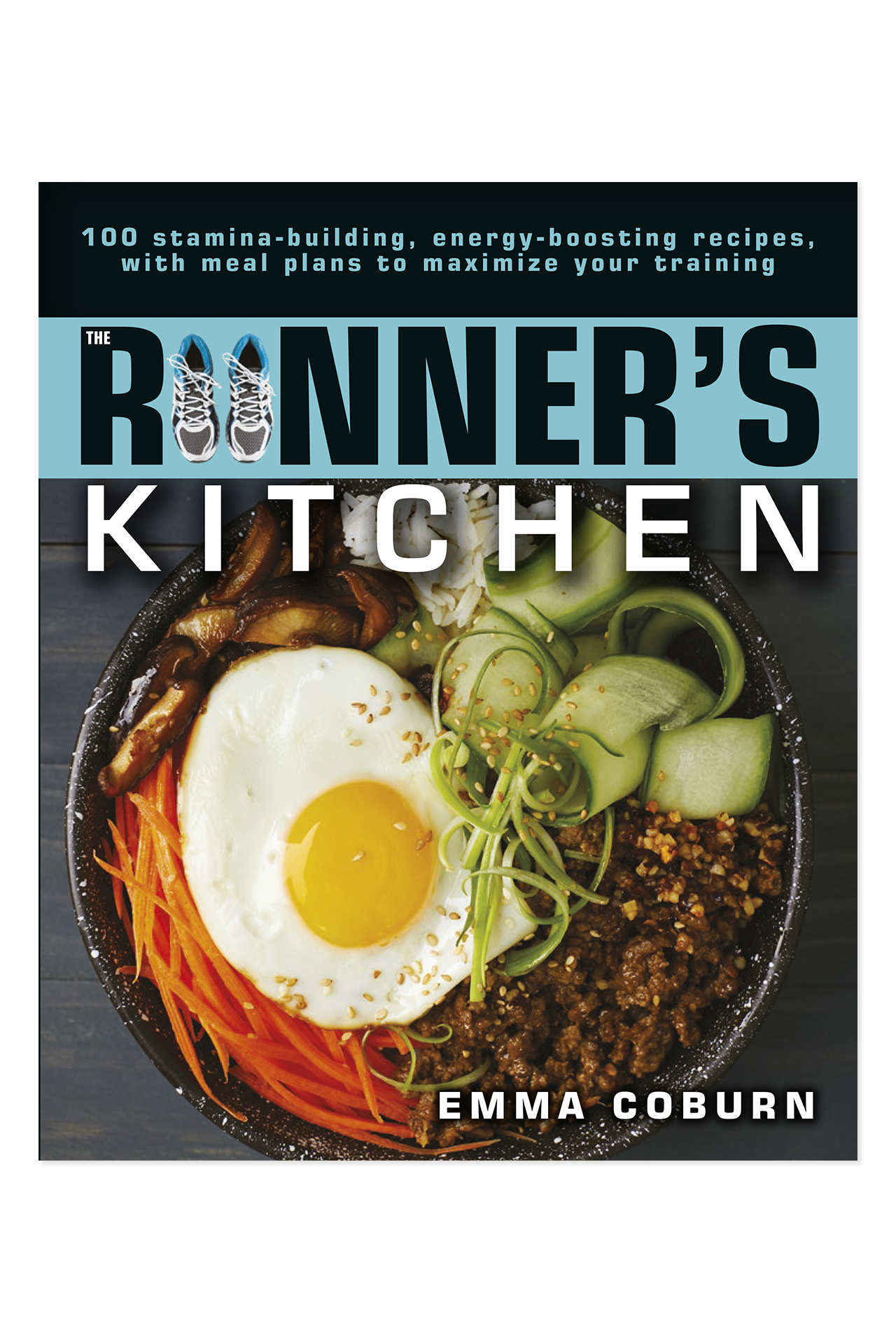 The Runner's Kitchen