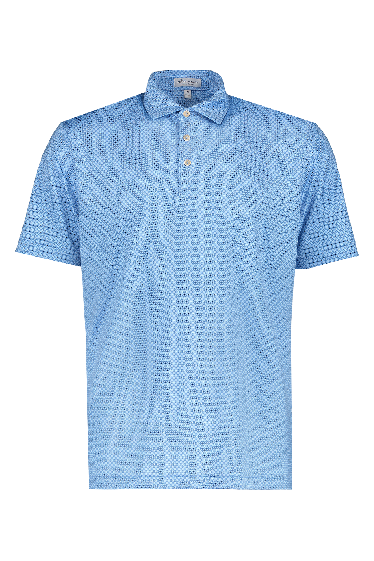 Brooks Performance Polo